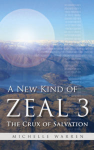 a-new-kind-of-zeal-3-by-michelle-warren-book-cover-for-kindle-09-apr-2016-copy